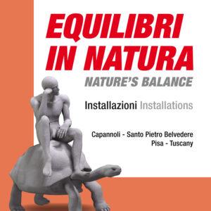 Equilibri in natura