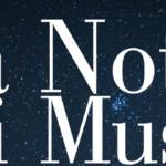 La notte dei musei 2019 con inaugurazione nuovo allestimento museo archeologico