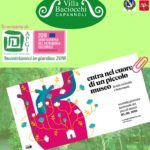 Giornata nazionale dei piccoli musei