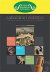 Libretto attività didattiche di laboratorio