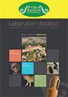 Laboratori 2020 2021